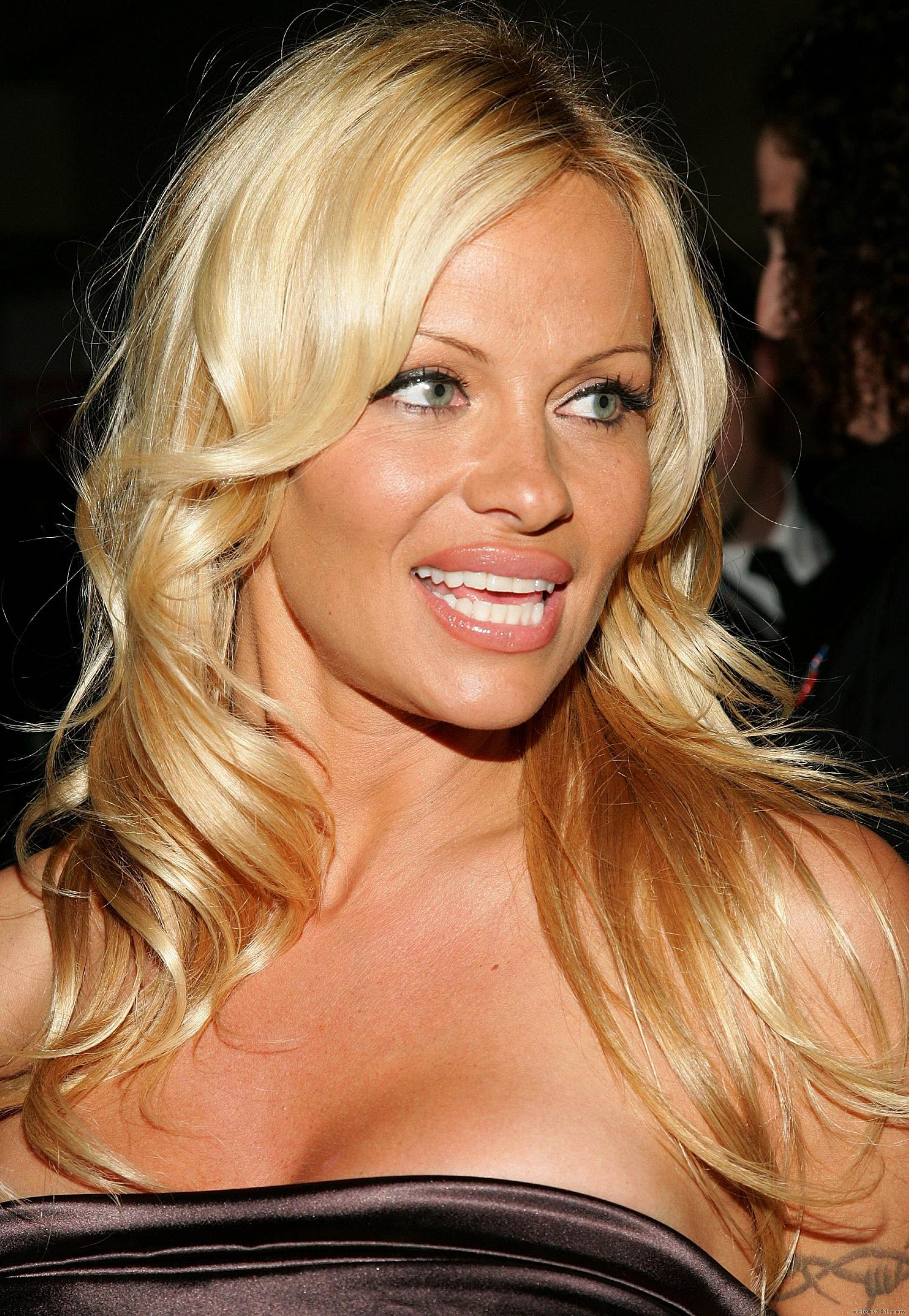 pamela anderson huge post x 27pics mq lq shoots and candids caps collages wallpapers. Black Bedroom Furniture Sets. Home Design Ideas