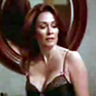 Patricia Heaton in Everybody loves Raymond  Celebrity