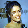 Selma Hayek in Action Celebrity.wmv