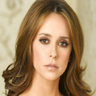 Jennifer Love Hewitt Calabasas Photoshoot