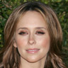 Jennifer Love Hewitt St. Jude Hospital Photo Shoot