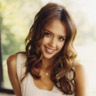 Jessica Alba photo shoot in Malibu Mikel Roberts