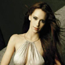 Jennifer Love Hewitt Random Photoshoots