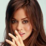 Brooke Burke very special photo shooting