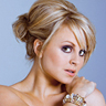 Tina O_Brien  Photo Shoot
