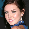 Audrina Patridge - Photo Shoot