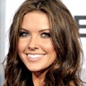 Audrina Patridge - Maxim Photoshoot.flv