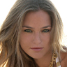 Bar Refaeli Photoshoot.flv