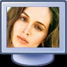 Eliza Dushku Screen Saver #4