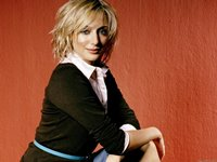 Ali Bastian Wallpaper