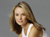 Amanda Holden Wallpapers