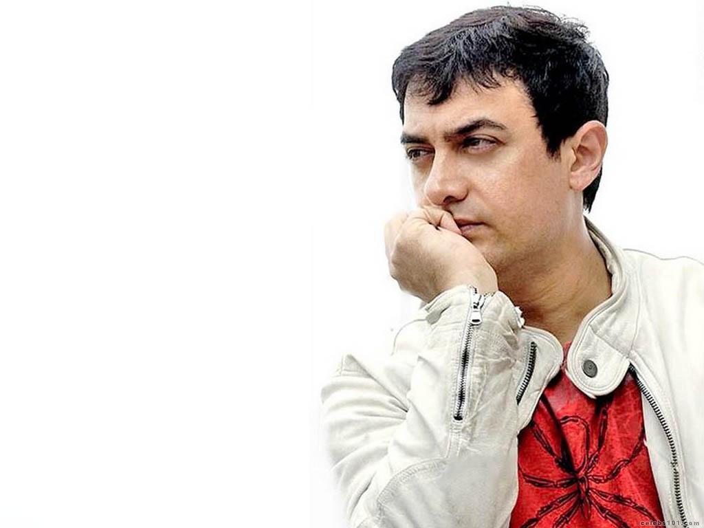 Aamir Khan Pic Download: Watch Online Free Movies: Amir Khan Full Size Wallpapers