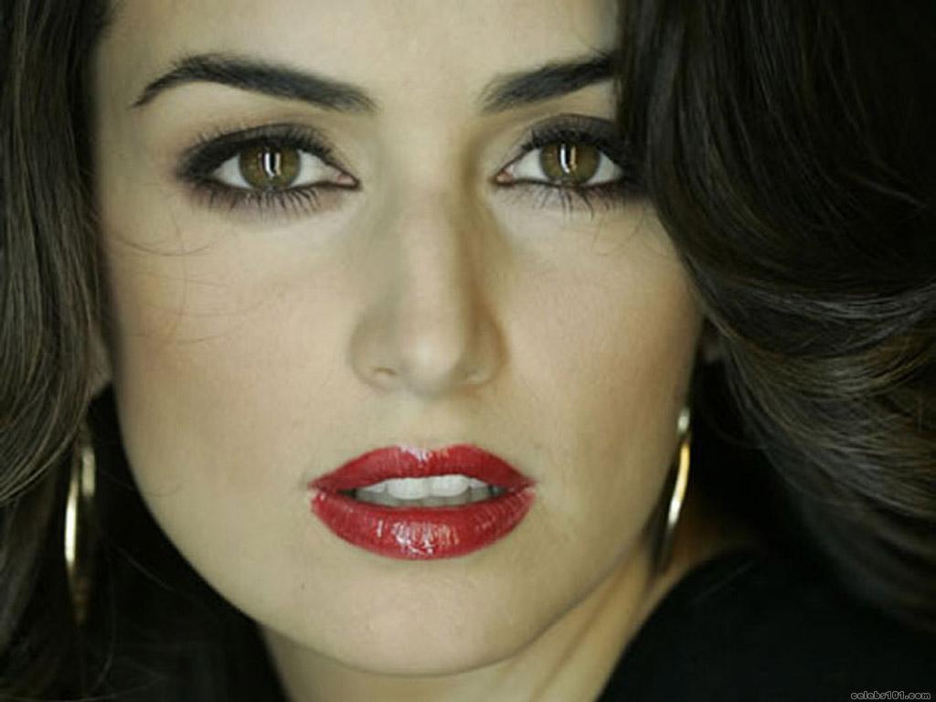 Ana De La Reguera - Images Actress