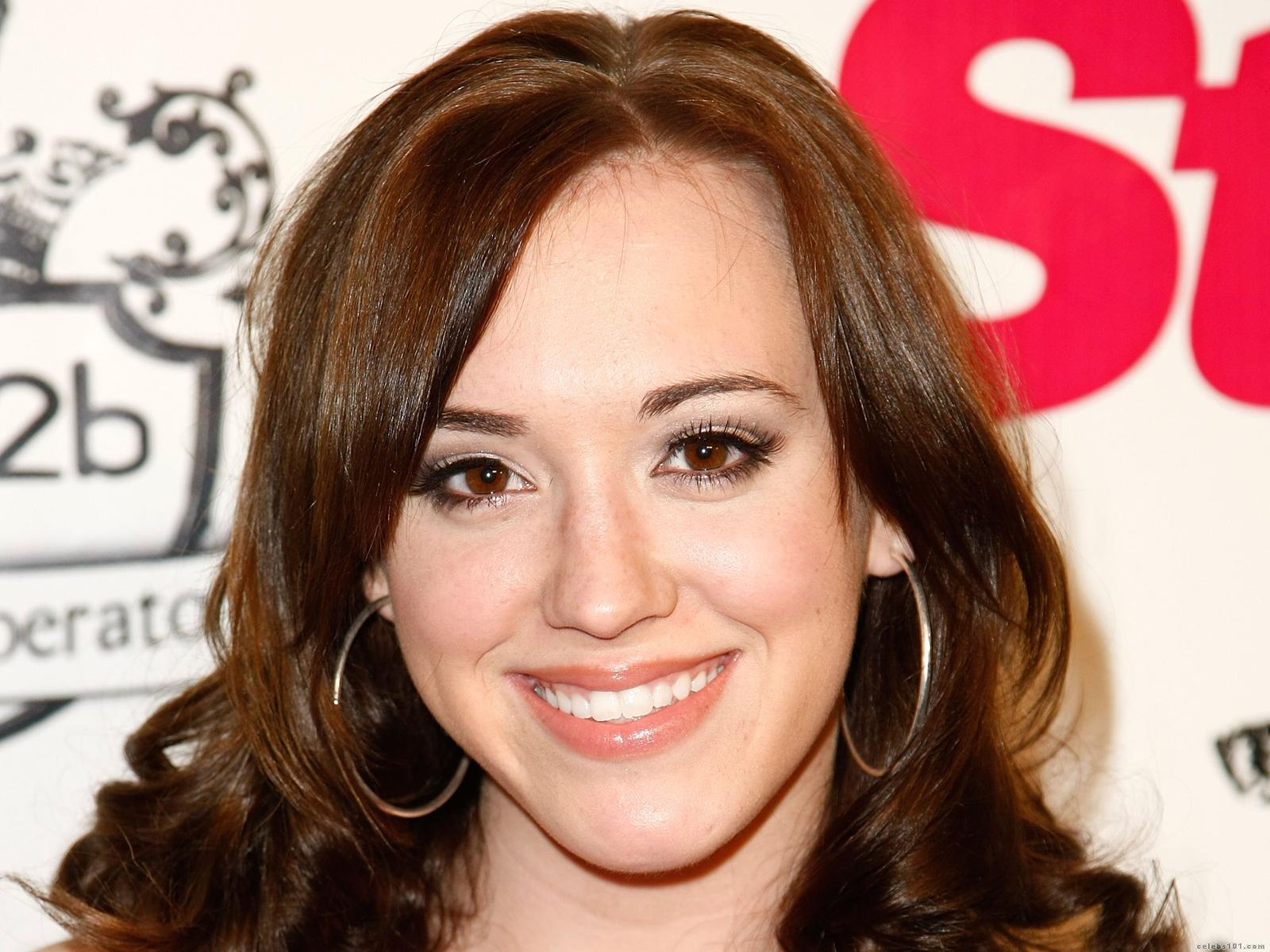 Andrea Bowen Naked Beautiful celebrities and famous women: 01/01/12
