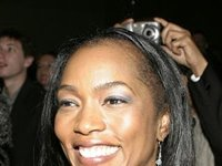 angela bassett photo 7