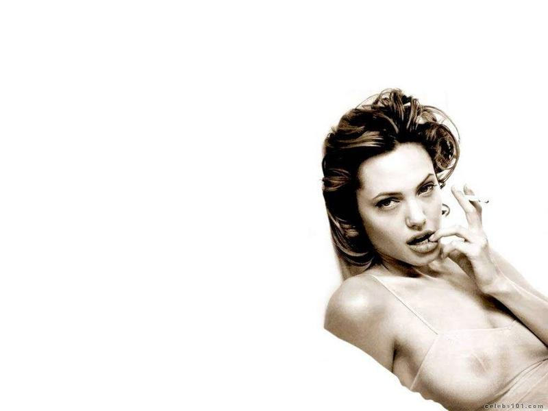 angelina jolie wallpaper hd. angelina jolie wallpaper hd.