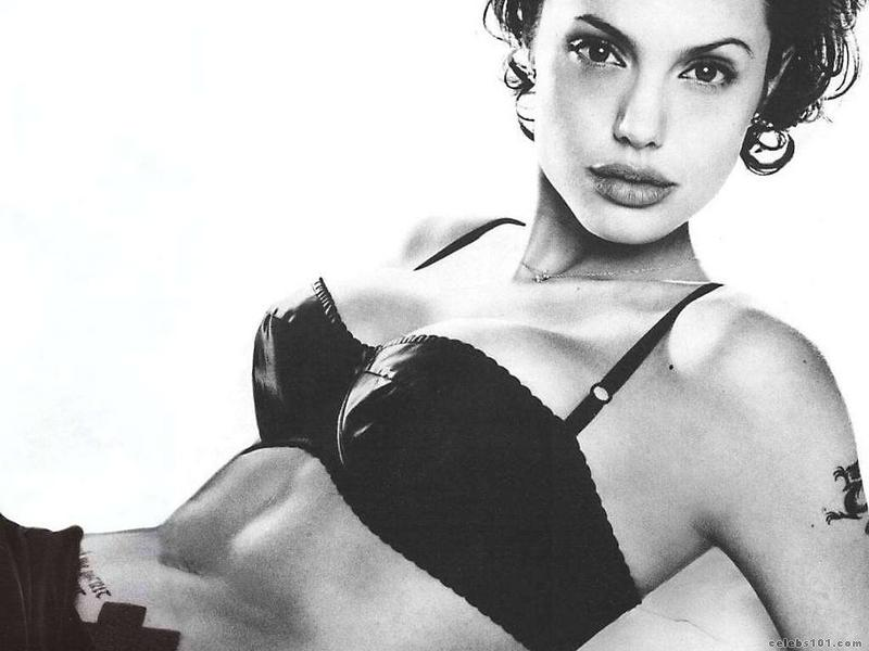 angelina jolie wallpaper. angelina jolie wallpaper 217