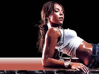 ashanti wallpaper 5