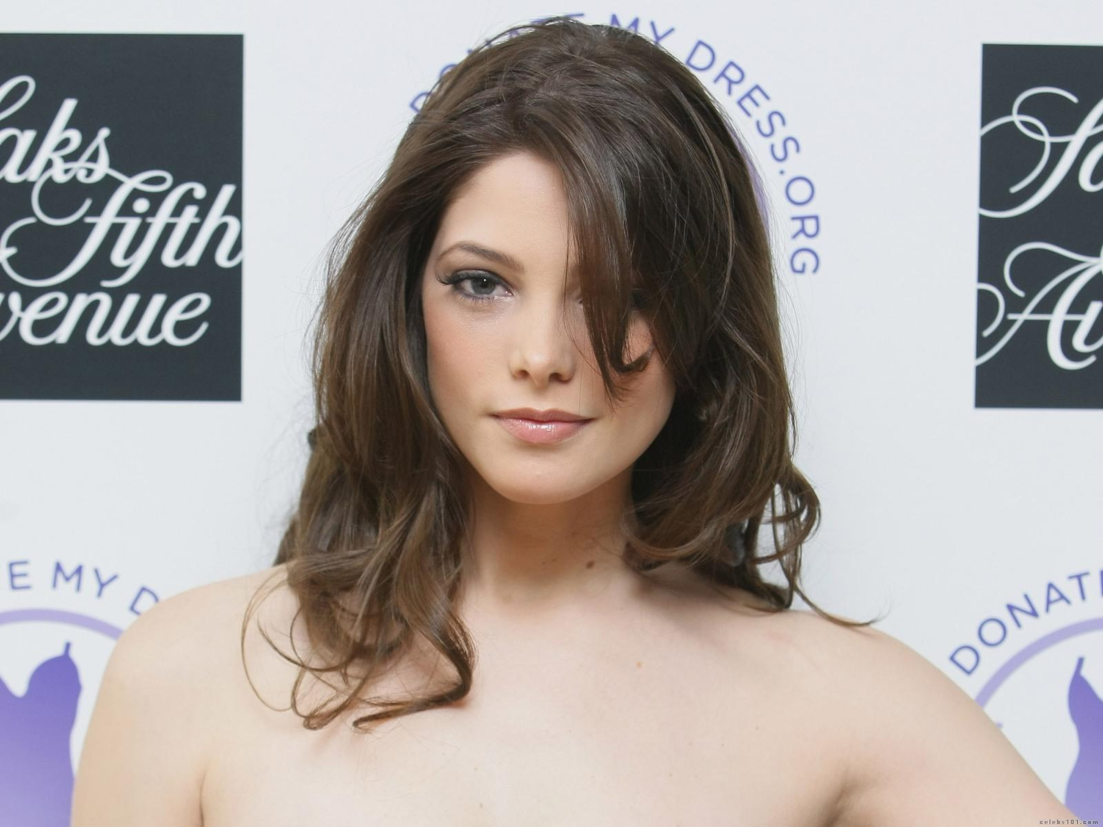 Ashley greene,Actress, Model,Pictures