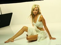 Ashley Tisdale Wallpapers