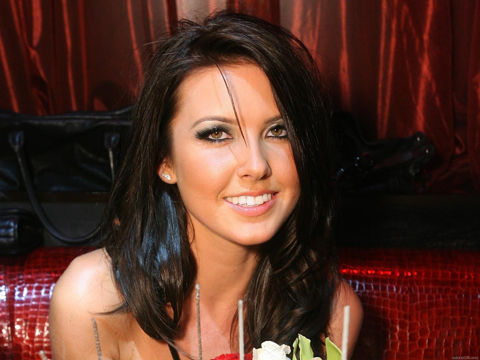 Audrina Patridge - Photo Actress
