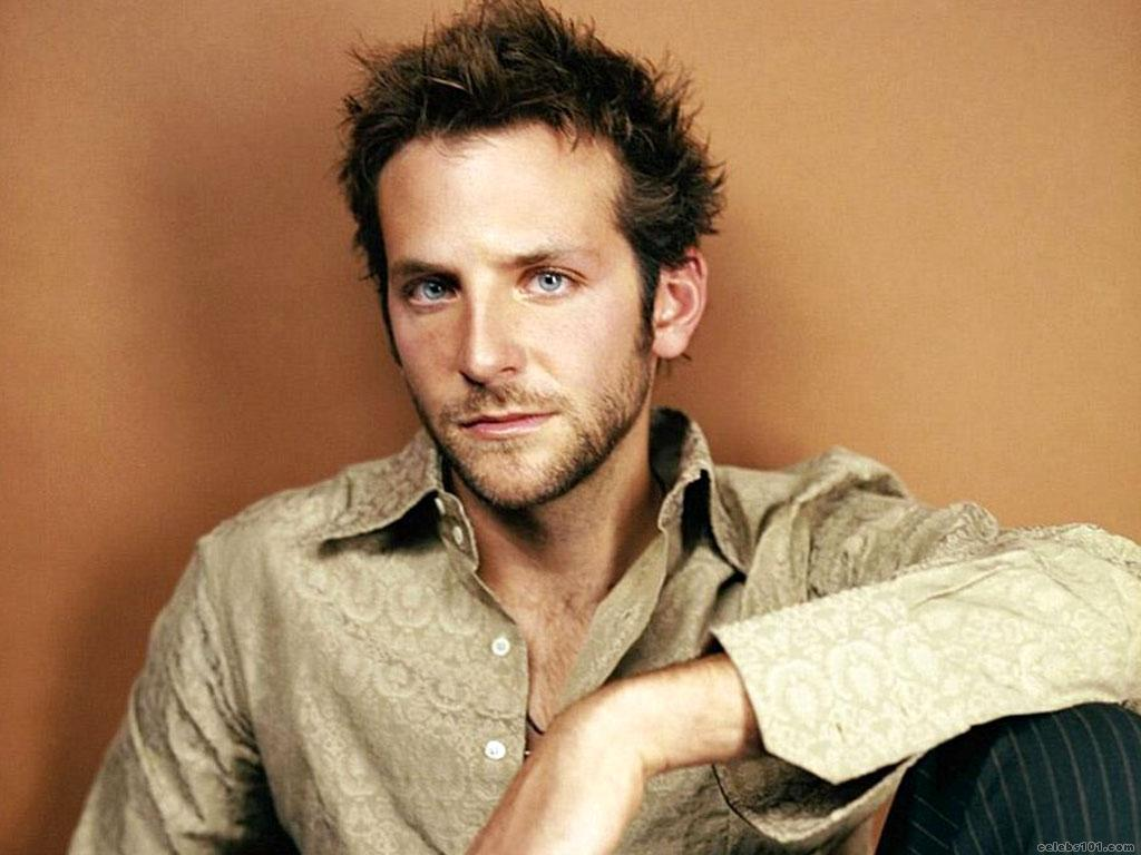bradley cooper high quality wallpaper size 1024x768 of
