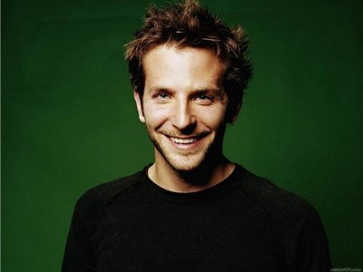 bradley cooper wallpaper 1024x768 actors wallpaper