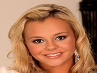 Bree Olson Wallpapers