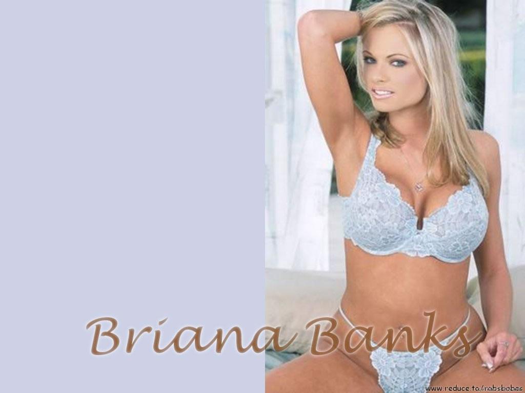 http://www.celebs101.com/wallpapers/Briana_Banks/169739/Briana_Banks_4.jpg