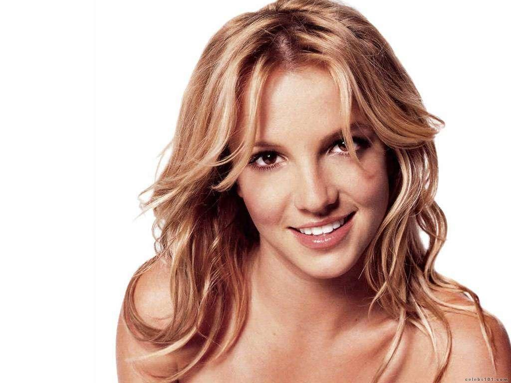 Celebrity Wallpaper With Image Britney Spears Wallpapers For Free Desktop Wallpaper Picture 9
