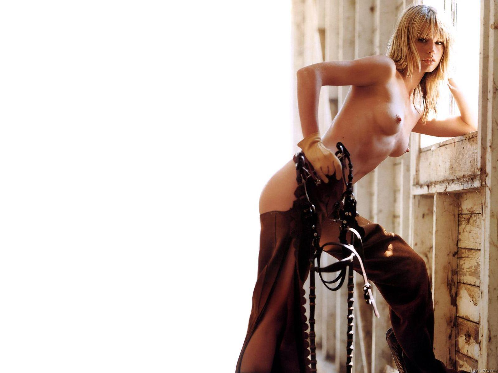 cameron richardson wallpaper