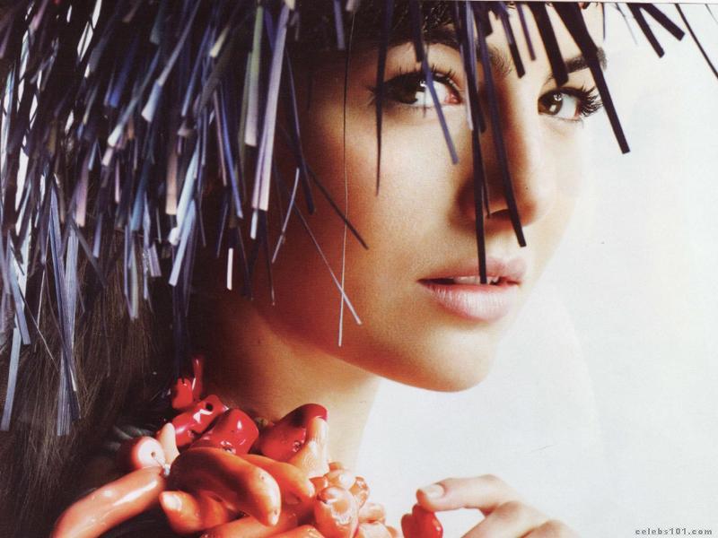Camilla Belle By Hlcaste On Deviantart: Dylan Sprouse Bulge Romy Schneider Sissi Avril Lavigne