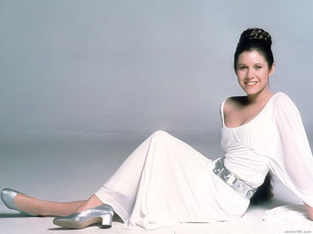 Showing picture starwars room - Pics Photos Carrie Fisher
