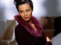 Catherine Bell biography at Celebs101.com