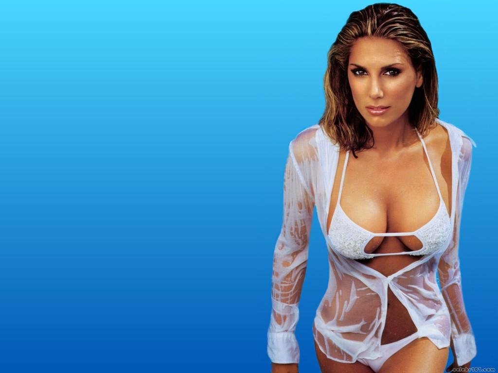 http://www.celebs101.com/wallpapers/Daisy_Fuentes/127966/daisy91024x768.jpg