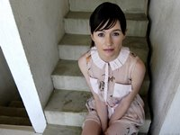 Emily Mortimer Wallpapers