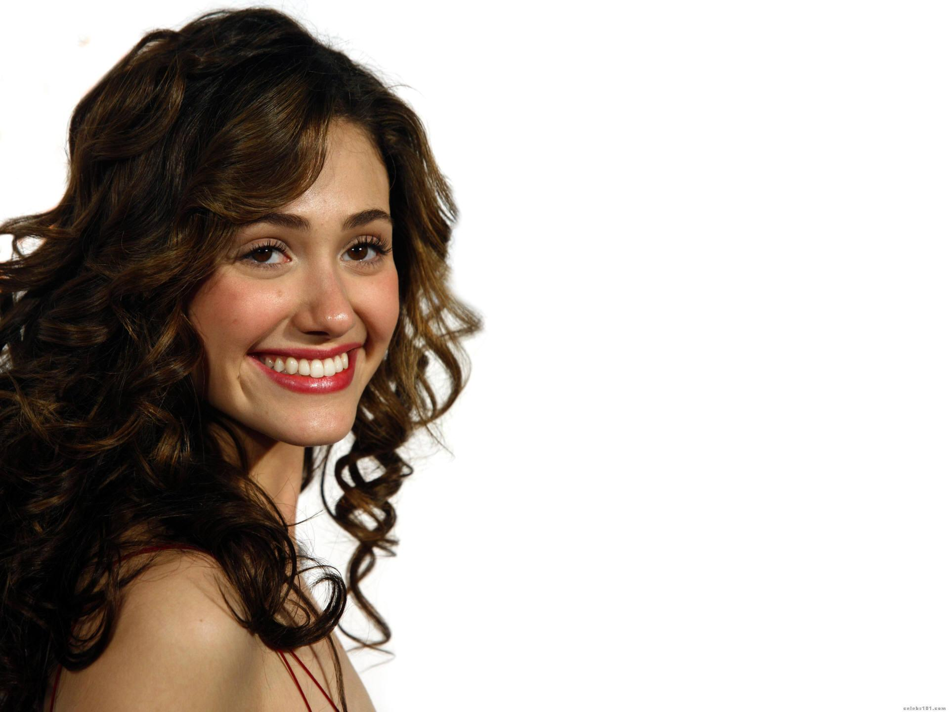 Emmy Rossum High quality wallpaper size 1920x1440 of Emmy Rossum ... Emmy Rossum Wallpaper