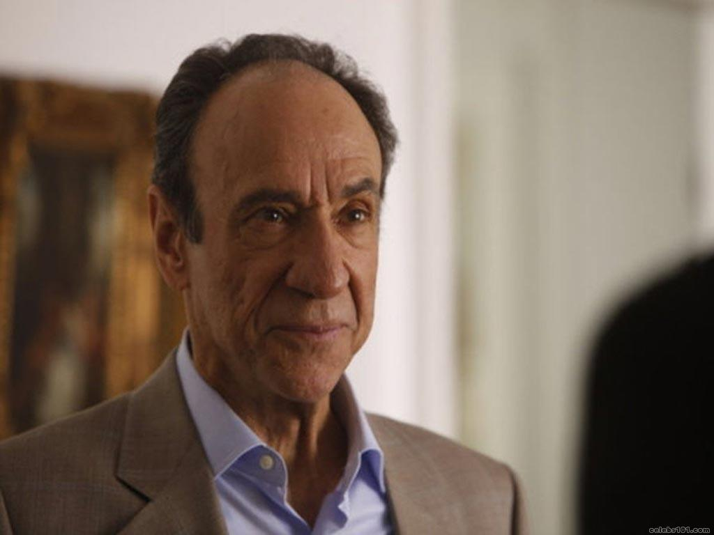 F. Murray Abraham Wallpapers Murray Abraham High quality wallpaper size x of F Murray