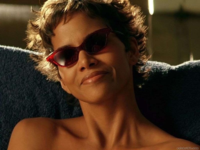 sgenofamthe halle berry wallpapers