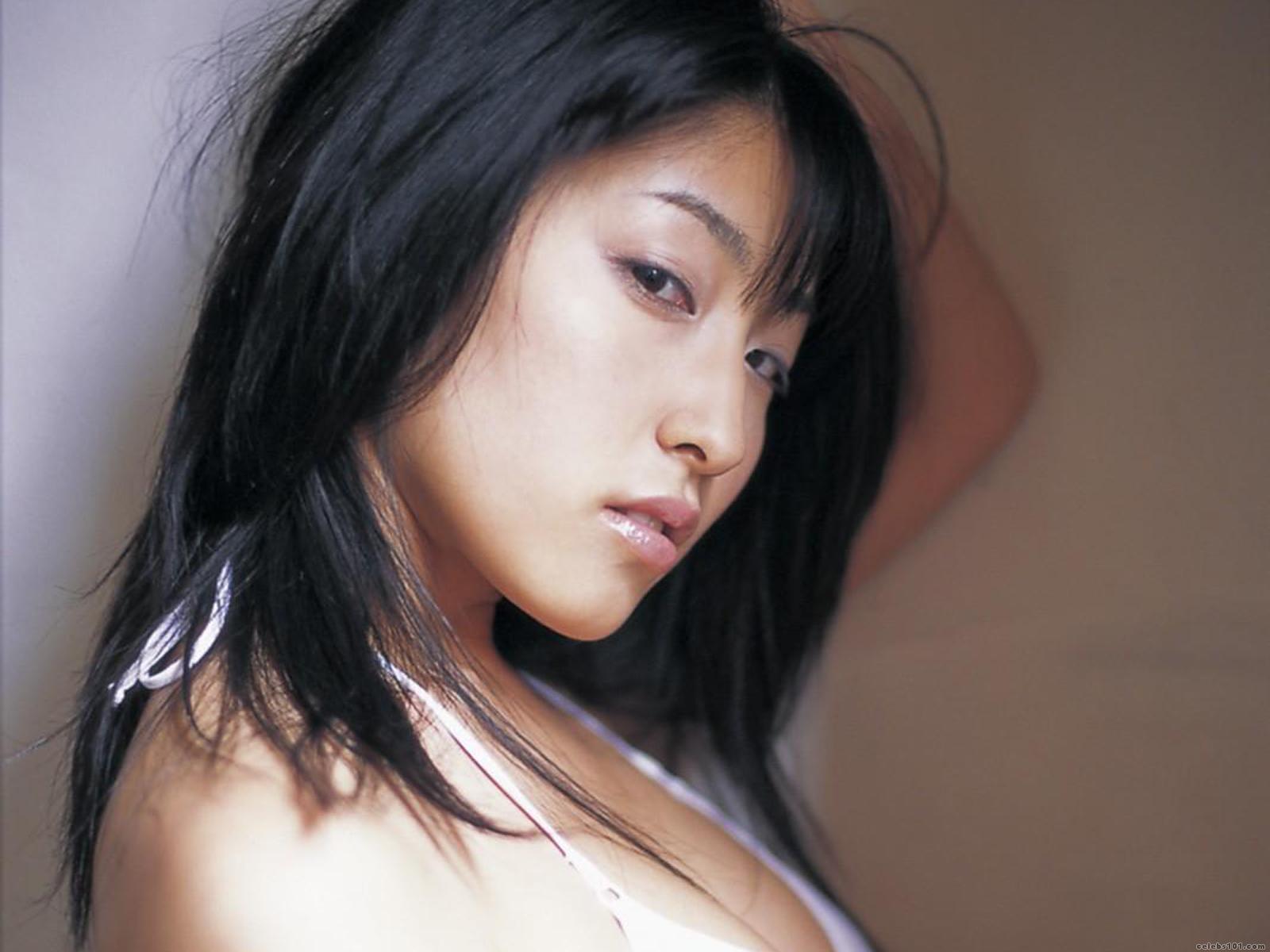 Hiroko Sato citigroup