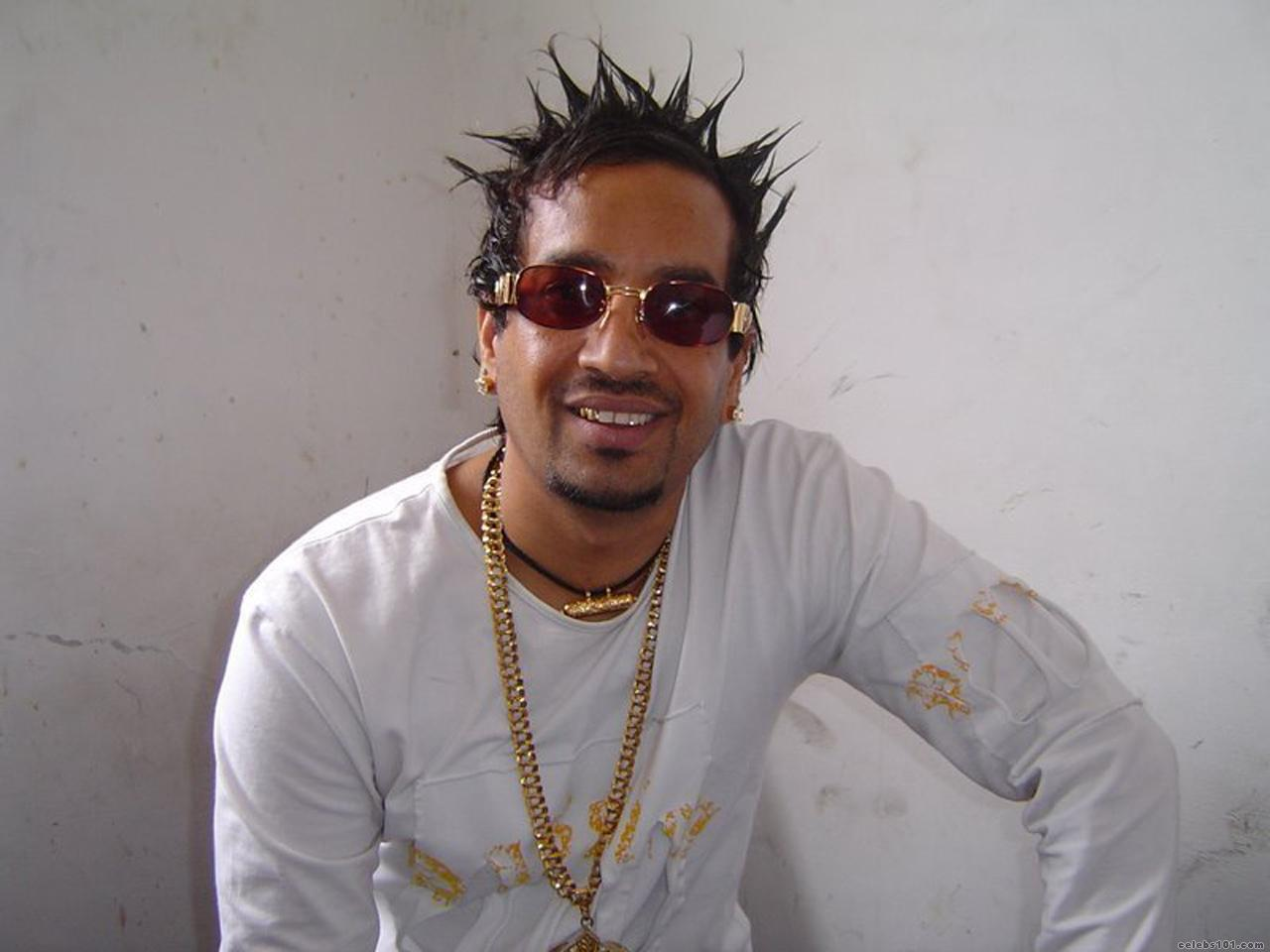 Jazzy B High quality wallpaper size 1280x960 of Jazzy B Wallpapers