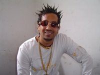 Jazzy B Wallpapers