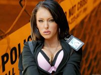Jenna Presley Wallpapers