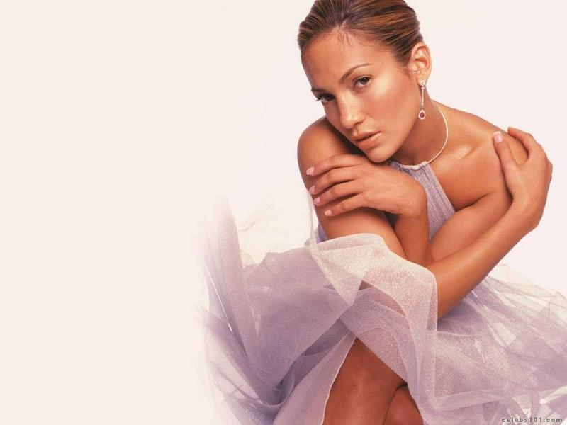 jennifer lopez wallpaper hot. hot dresses Jennifer Lopez was