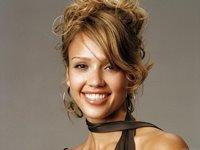 news top stars jessica - photo #13