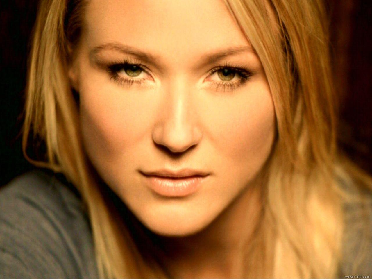 Jewel kilcher high quality wallpaper size 1280x960 of for Jewel wallpaper