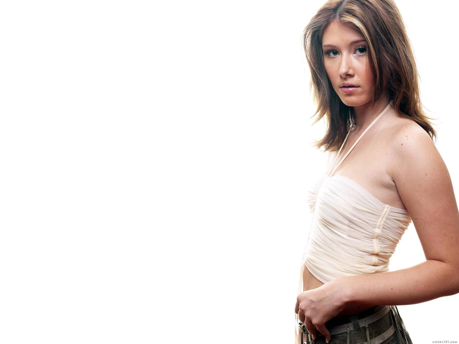 Jewel staite high quality wallpaper size 1600x1200 of for Jewel wallpaper