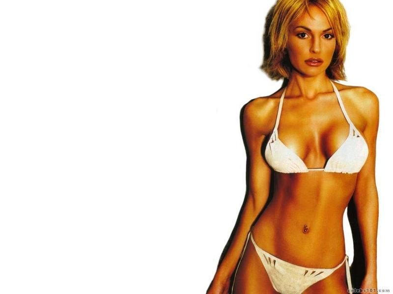 jolene blalock wallpaper. jolene blalock wallpaper 82