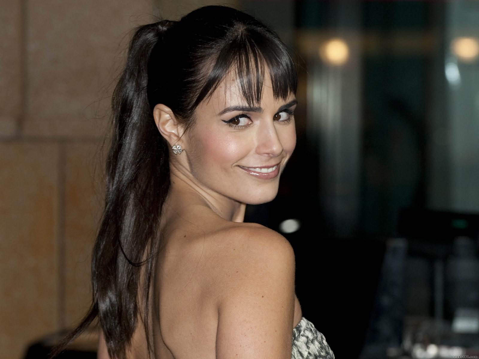 Jordana brewster high quality wallpaper size 1600x1200 of for Brewster wallpaper