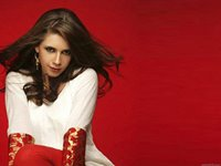 Kalki Koechlin Wallpapers